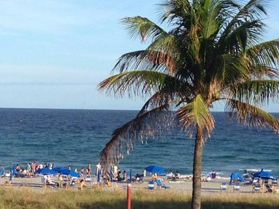 794 NORMANDY Q, Delray Beach, FL 33484 - Photo 2