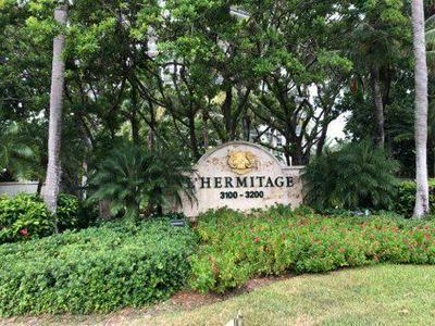 3100 N OCEAN BLVD APT 1105, Fort Lauderdale, FL 33308 - Photo 1