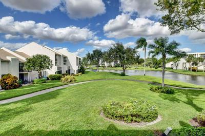 1005 BRIDGEWOOD PL, Boca Raton, FL 33434 - Photo 1