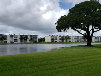 1023 WOLVERTON B # 1023, Boca Raton, FL 33434 - Photo 1