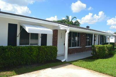 632 W OAKLAND PARK BLVD # 636, Wilton Manors, FL 33311 - Photo 2