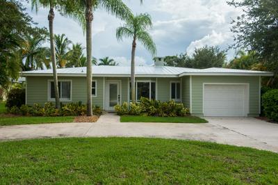 1964 NW PINE TREE LN, Stuart, FL 34994 - Photo 1