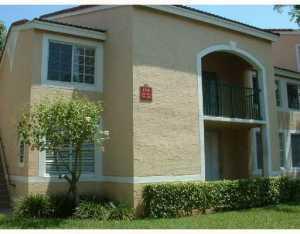 1715 VILLAGE BLVD APT 101, West Palm Beach, FL 33409 - Photo 1