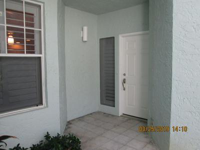 807 MAINSAIL CIR, JUPITER, FL 33477 - Photo 1