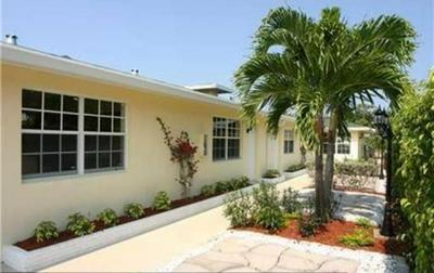 816 NE 17TH AVE APT 1, Fort Lauderdale, FL 33304 - Photo 1