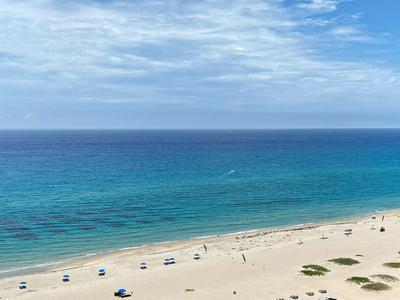 3000 N OCEAN DR APT 20G, Riviera Beach, FL 33404 - Photo 1