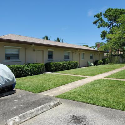 3434 STATE ST, Lake Worth, FL 33461 - Photo 2