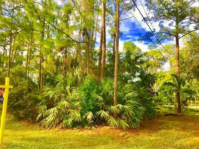 12097 85TH RD N, West Palm Beach, FL 33412 - Photo 1