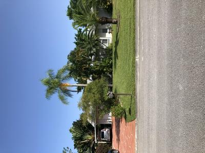 2031 SE NEW YORK ST, Port Saint Lucie, FL 34952 - Photo 1