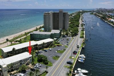 1041 HILLSBORO MILE APT 21, Hillsboro Beach, FL 33062 - Photo 2