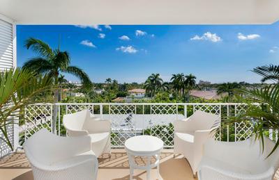 354 CHILEAN AVE APT 6A, Palm Beach, FL 33480 - Photo 1