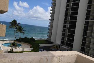 5440 N OCEAN DR APT 501, Riviera Beach, FL 33404 - Photo 2