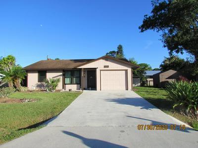 1828 SE MONROE ST, Stuart, FL 34997 - Photo 1