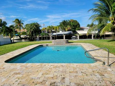 7 SUNSET LN, Lauderdale By The Sea, FL 33062 - Photo 1
