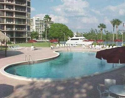 899 JEFFERY ST APT 308, Boca Raton, FL 33487 - Photo 1
