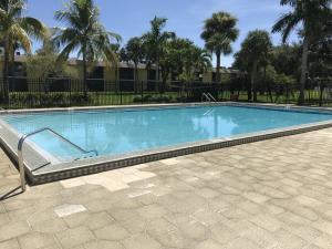 710 MEADOWS CIR, Boynton Beach, FL 33436 - Photo 1