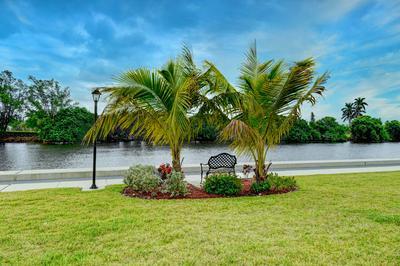 3 COLONIAL CLUB DR APT 103, Boynton Beach, FL 33435 - Photo 1