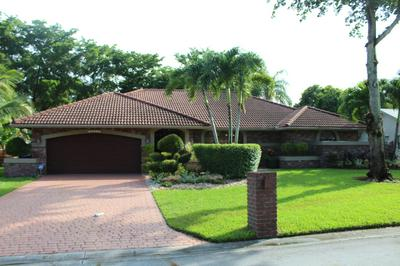 8622 NW 49TH DR, Coral Springs, FL 33067 - Photo 2