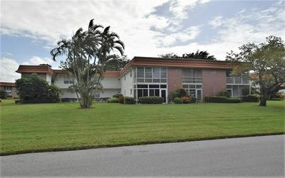 1225 NW 21ST ST APT 3111, Stuart, FL 34994 - Photo 1
