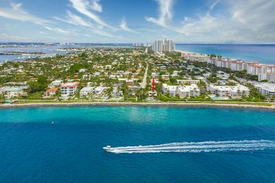 150 INLET 1 WAY # PH, Palm Beach Shores, FL 33404 - Photo 1
