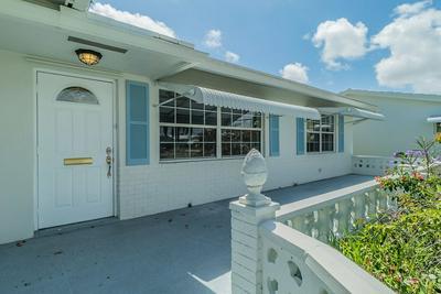 2188 SW CONGRESS BLVD, Boynton Beach, FL 33426 - Photo 2
