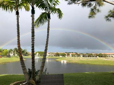 5049 LAUREL OAK DR, Palm Beach Gardens, FL 33410 - Photo 2