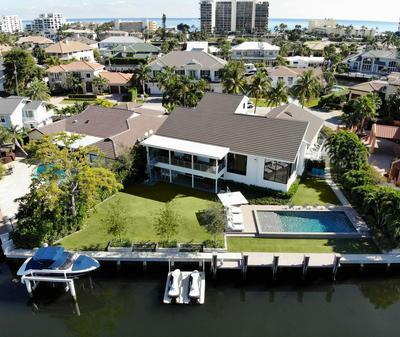 3130 JASMINE CT, Delray Beach, FL 33483 - Photo 1
