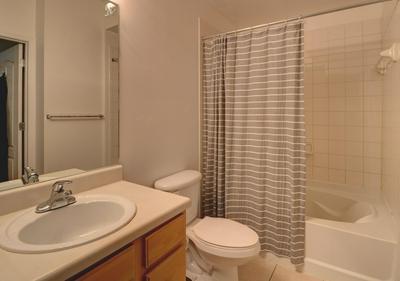 6001 SW 70TH ST APT 540, South Miami, FL 33143 - Photo 2