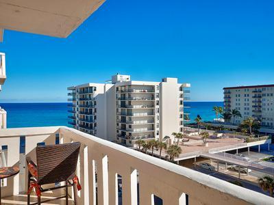 3450 S OCEAN BLVD # 6200, Palm Beach, FL 33480 - Photo 2