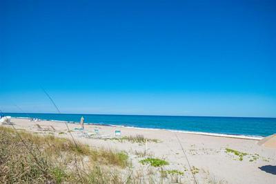 2565 S OCEAN BLVD # 2060, Palm Beach, FL 33480 - Photo 2