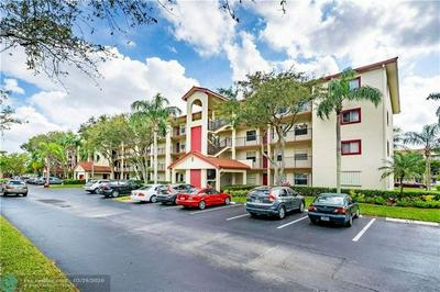 1100 SW 128TH TER APT 111U, Pembroke Pines, FL 33027 - Photo 1