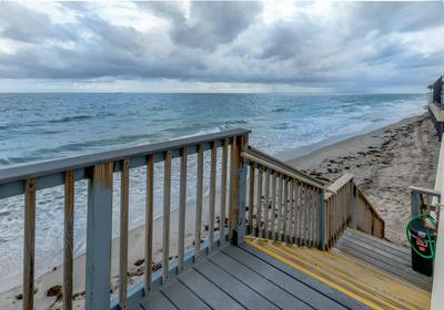 3540 S OCEAN BLVD APT 809, South Palm Beach, FL 33480 - Photo 2