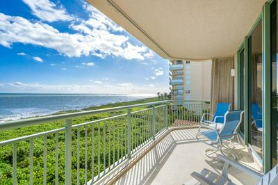 4310 N A1A APT 401, Hutchinson Island, FL 34949 - Photo 1