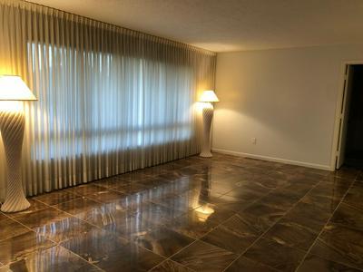 10152 BERGEN CT, Boca Raton, FL 33428 - Photo 2