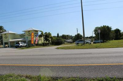 310 OLSON AVE, Fort Pierce, FL 34946 - Photo 2