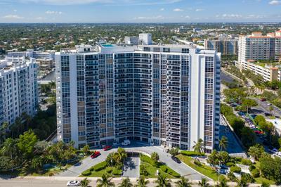 2841 N OCEAN BLVD APT 905, Fort Lauderdale, FL 33308 - Photo 2