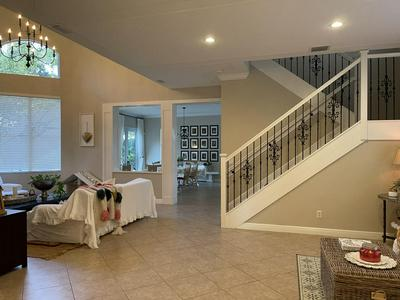 5281 SW 140TH TER, Miramar, FL 33027 - Photo 2