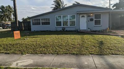 600 NW 21ST ST, Pompano Beach, FL 33060 - Photo 2