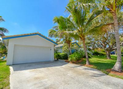 1874 CRAFTON RD, North Palm Beach, FL 33408 - Photo 1