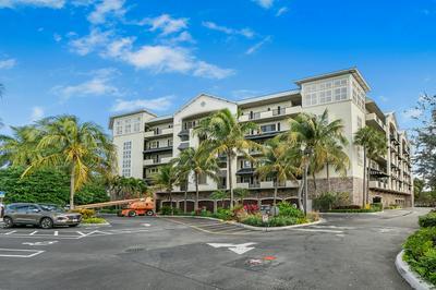 1035 S FEDERAL HWY APT 413, Delray Beach, FL 33483 - Photo 1