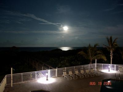 3000 N HIGHWAY A1A APT 2D, Hutchinson Island, FL 34949 - Photo 2