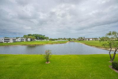 846 FLANDERS R, Delray Beach, FL 33484 - Photo 1