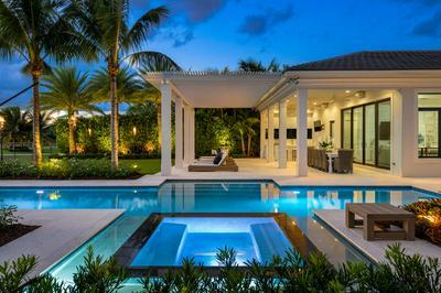 13943 CHESTER BAY LN, North Palm Beach, FL 33408 - Photo 1