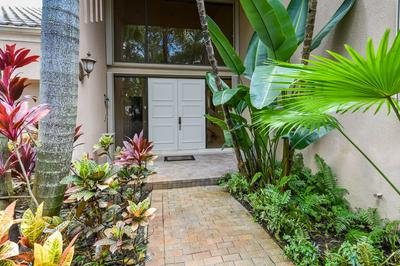 7923 MANDARIN DR, Boca Raton, FL 33433 - Photo 2