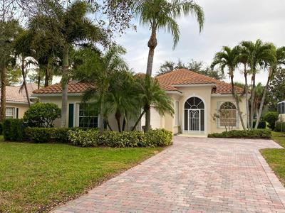 510 GRAND BANKS RD, Palm Beach Gardens, FL 33410 - Photo 1