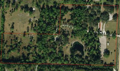 2833 F RD, Loxahatchee Groves, FL 33470 - Photo 1