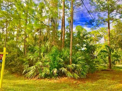 12097 85TH RD N, West Palm Beach, FL 33412 - Photo 2