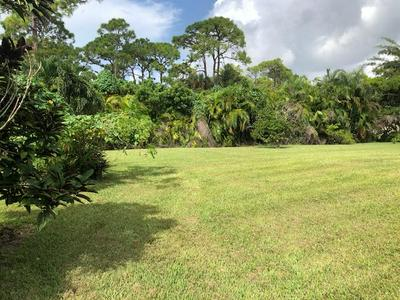 11191 62ND LN N, West Palm Beach, FL 33412 - Photo 2