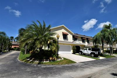 5239 SAPPHIRE VLY, Boca Raton, FL 33486 - Photo 1
