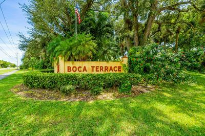 918 SW 9TH STREET CIR APT 201, Boca Raton, FL 33486 - Photo 2